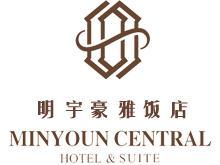成都酒店beplay体育官网下载app合作客户